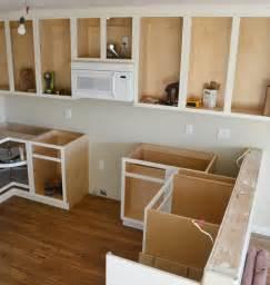 white 42 quot base blind corner cabinet momplex