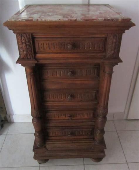 meuble ancien r 233 nover clasf