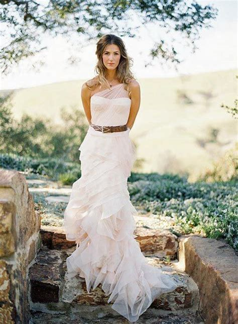 20 Best Country Chic Wedding Dresses Rustic & Western. Blue Wedding Dress Tradition. Big Wedding Dresses Cheap. Open Back Wedding Dresses Lace Ruffle Organza. Simple Wedding Dresses One Shoulder. Vintage Style Wedding Dresses Wales. Backless Lace Wedding Dresses Kleinfeld. Wedding Dresses Similar To Princess Kate. Images Of Empire Wedding Dresses