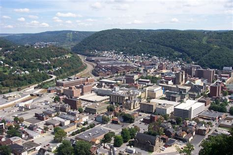 The Learning L Inc Johnstown Pa Johnstown Pa Haunted Locations Walterhutskyjr