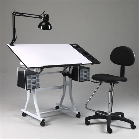10 Adventiges Of Drawing Table Lamp  Warisan Lighting. Honey Can Do Lap Desk. Best Drawer Microwave. Lime Green Desk. Computer Desk With Hutch And File Cabinet. How To Make A Drawer Into A File Cabinet. School Table And Chairs. Cheap Small White Desk. Dark Cherry Chest Of Drawers