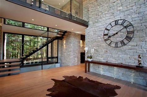 modern house interior ideas decobizz