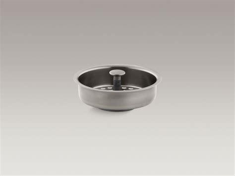 standard plumbing supply product kohler k 8803 vs