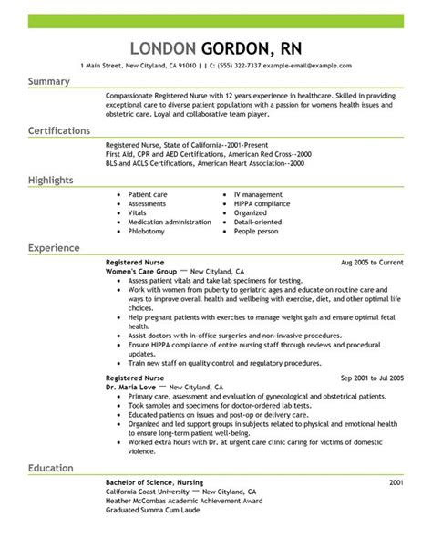 Unforgettable Registered Nurse Resume Examples To Stand. Walgreens Customer Service Associate Template. Employee Interview Form Template. Notice Letter To Employer Template. Persuasive Essay Against Animal Testing Template. Proposal Writer Jobs. Review Of Literature Format Template. Resumes For Sales Jobs Template. Sample Balance Sheet In Excel Template