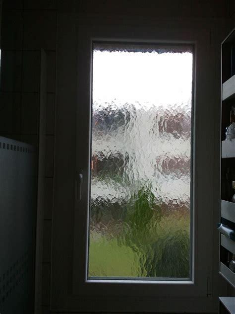vitre salle de bain opaque dootdadoo id 233 es de conception sont int 233 ressants 224 votre d 233 cor