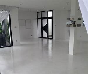 Beton Cire Verarbeitung : toutes nos prestations enduit pierre et b tons fa on pierre ~ Markanthonyermac.com Haus und Dekorationen