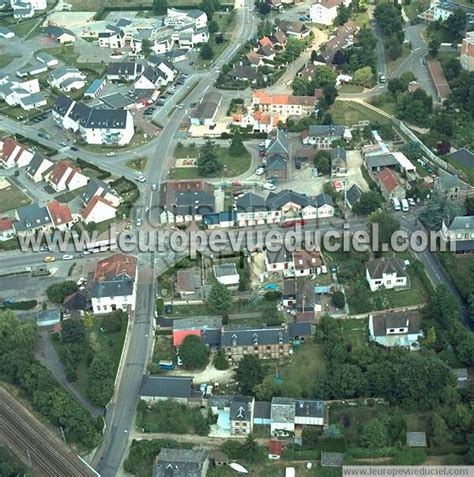 photos a 233 riennes de tourville la rivi 232 re 76410 le centre bourg seine maritime haute