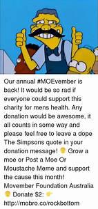 25+ Best Memes About Simpson Quote | Simpson Quote Memes