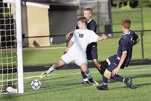 Dewey Lewis Boys Soccer News - MLive.com