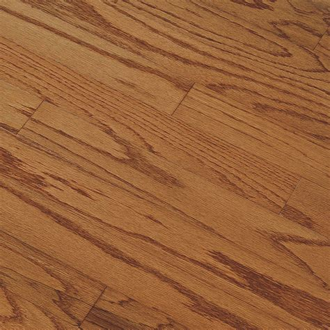 Gunstock Oak Wooden Flooring by Shop Bruce Springdale Plank Prefinished Gunstock