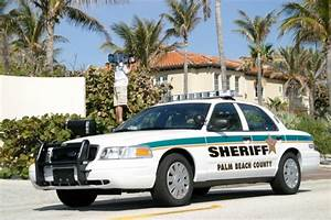 PBSO Emphasis on Education - Palm Beach Live Work Play
