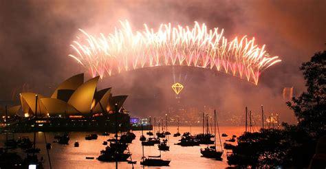 New Year's Eve Wikipedia