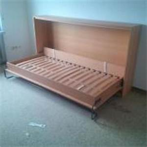 Matratzen Gebraucht Kaufen : betten bettzeug matratzen in waldshut tiengen gebraucht und neu kaufen ~ Markanthonyermac.com Haus und Dekorationen