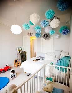 Jugendzimmer Dekorieren Ideen : videos kinderzimmer dekoration jungen ~ Markanthonyermac.com Haus und Dekorationen