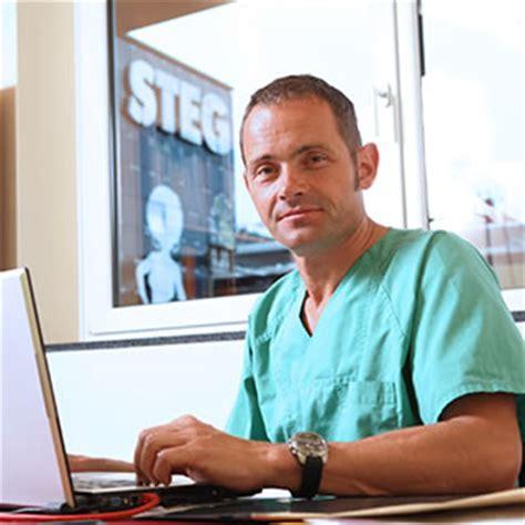 Dr Hinz  Saaleklinik Halle