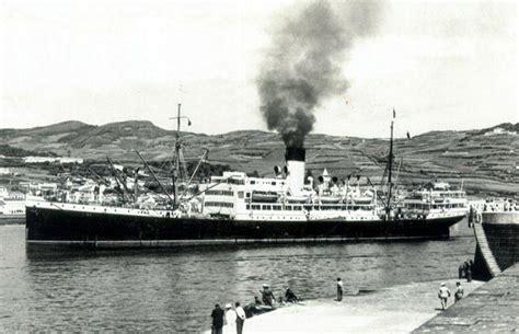 Barco A Vapor Seculo Xix viagem pelo conhecimento os meios de transporte na