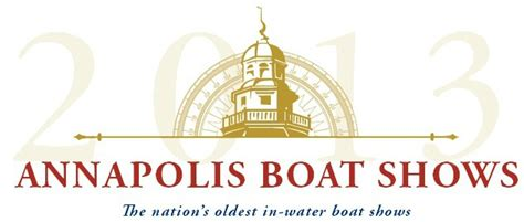 Annapolis Boat Show Spring 2017 by Annapolis Spring Sailboat Show 2019