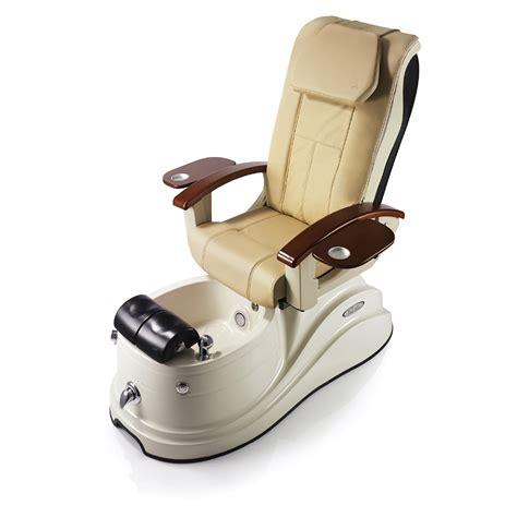 pedicure spa pacific mx pipeless pedicure spa chair