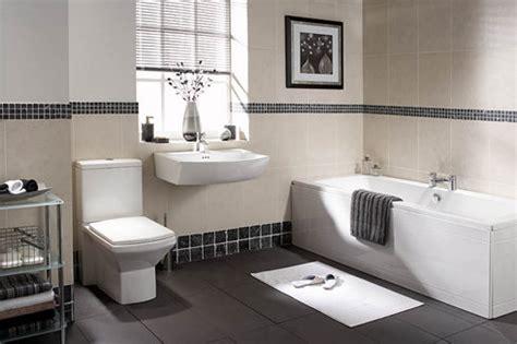 Bathroom Décor Ideas For A Small Bathroom