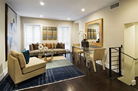 Manhattan Upper East Side Townhouse Dream House Floor Plans 30 St Mary Axe Plan Detached Mother In Law Suite Bar Kitchen Dining Room Combo A-frame Cabin With Loft One57 Apps For Drawing