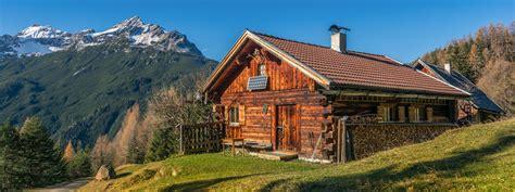 chalet montagne 187 vacances arts guides voyages