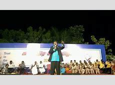 Reviving Worship Chennai Meeting 2015 Potter's Palace