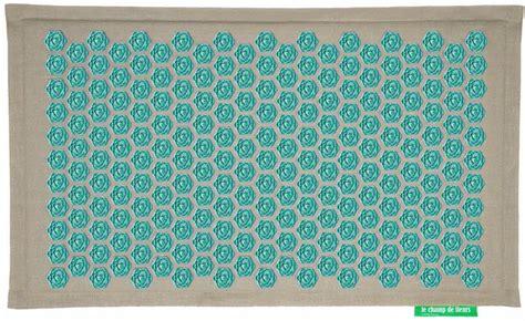 la fibromyalgie mon combat le tapis de fleurs je l ai test 233 et je l ai adopt 233