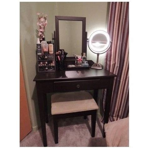 Vanity Table Set Mirror Stool Bedroom Furniture Dressing. Bench Dining Table Set. Desk 18 Inches Deep. Closet Storage With Drawers. Small Camping Table. Preschool Desk. Ethan Allen End Tables. Cavour Desk Replica. Sofa Table Ashley Furniture
