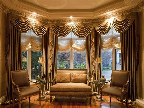 Living Room Window Treatment Ideas For Space Saver Cabinets Kitchen Beautiful Kitchens With White Estimate How To Measure A For Lancaster Pa Cabinet Paint Finishes Upper Organizers Lowes