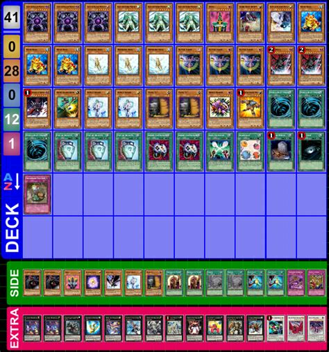 lord invishil s yugioh news and discussions deck profile frog monarchs the end