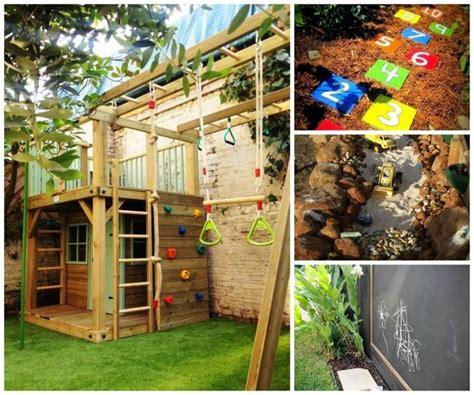 25 best ideas about plan cabane en bois sur cabanes en bois bois de charpente et