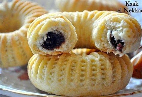 gateaux sec four 233 s 224 la p 226 te de dattes desserts cuisine arabe cookies cuisine