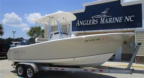 Used Sea Hunt Boats For Sale In North Carolina by Used Power Boats Sea Hunt Boats For Sale In North Carolina
