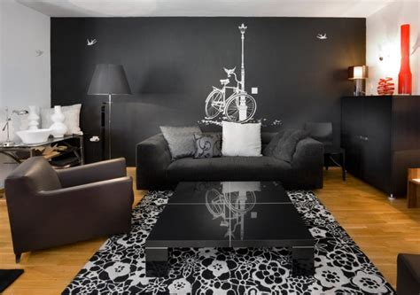20 living room wall designs decor ideas design trends