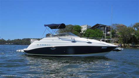 Are Regal Boats Good Quality by Cz Learn Regal Boat Build Quality