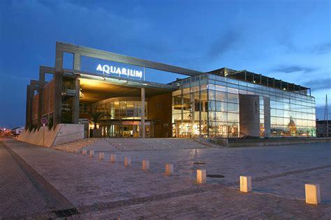 aquarium la rochelle site officiel