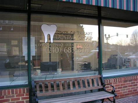 18 best images about dentists maryland on