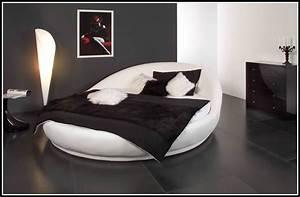 Ikea Möbel Betten : runde betten ikea my blog ~ Markanthonyermac.com Haus und Dekorationen