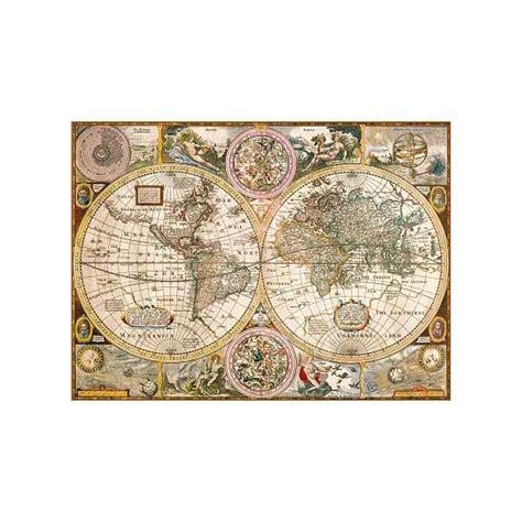 tapis puzzle 3000 pieces images