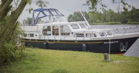 Kruiser Verhuur Friesland by Schiffart Yachtcharter Kruiser Huren In Friesland