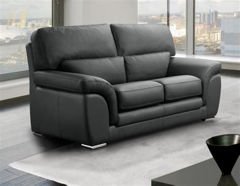canap 233 cuir 2 places canap 233 s fauteuil