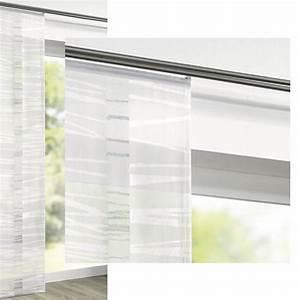 Küchenfenster Gardinen Modern : kuchenfenster gardinen modern ~ Markanthonyermac.com Haus und Dekorationen