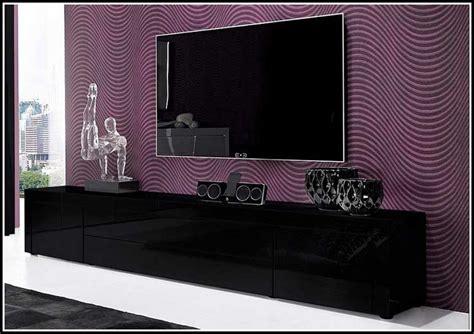 Tapeten Design Ideen Wohnzimmer Download Page
