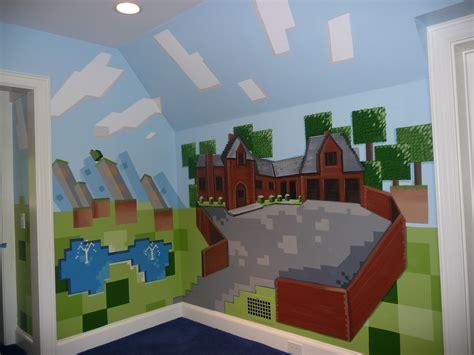 max minecraft bedroom ideas on minecraft