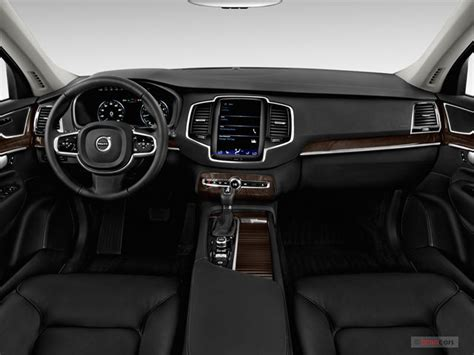 Volvo Xc90 Prices, Reviews And Pictures  Us News