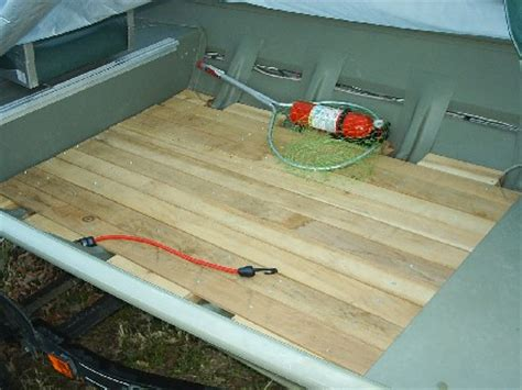 jon boat floor ideas image search results