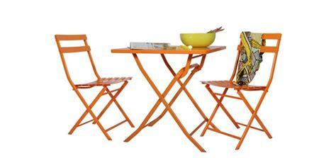 mobilier d ext 233 rieur tendance 2012 le bois et le m 233 tal paperblog