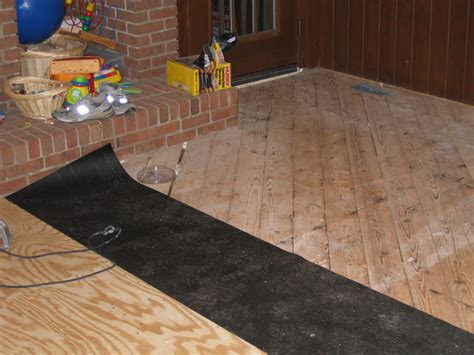 how to level a subfloor 100 images basement sub floor greg maclellan how to level a