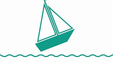 Zeilboot Verzekering by Interpolis Zeilboot Comichouse