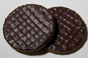 Chocolate digestive Britain's favourite biscuit for ...